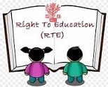 edu-online.bihar.gov.in Online School Affiliation & Monitoring System Education Department Govt. of Bihar